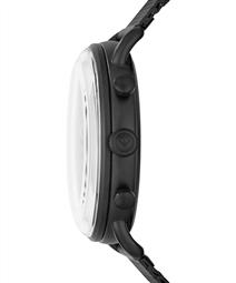 Relógio Emporio Armani® AR11264