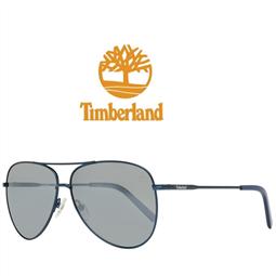 Timberland® Óculos de Sol TB9179 91D 60 por 56.10€ PORTES INCLUÍDOS