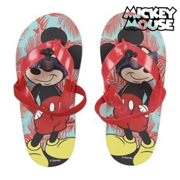 MICKEY MOUSE - Chinelos Mickey Mouse 72999 - 31