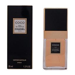 Women's Perfume Coco Chanel EDP 50 ml por 134.64€ PORTES INCLUÍDOS