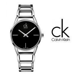 Relógio Calvin Klein® K3G23121 por 122.10€ PORTES INCLUÍDOS
