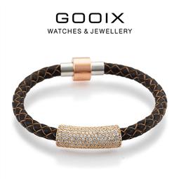 GOOIX - Pulseira Gooix® 921-00331