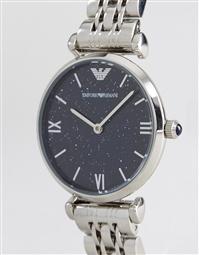 Relógio Emporio Armani® AR11091