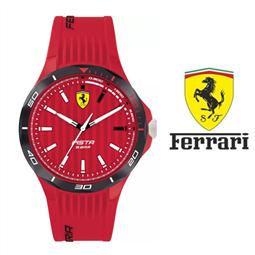 Relógio Ferrari® 0830781