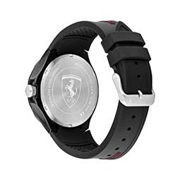 FERRARI - Relógio Ferrari® 0830782