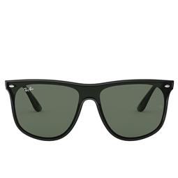 RAY-BAN - Ray-Ban® Óculos de Sol RB4447N-601-71