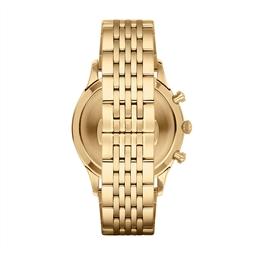 EMPORIO ARMANI - Relógio Emporio Armani® AR1893