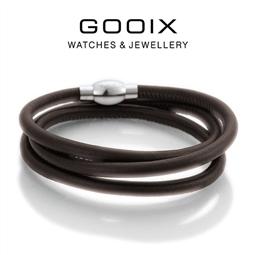 Pulseira Gooix® 414-00920   63cm por 15.18€ PORTES INCLUÍDOS