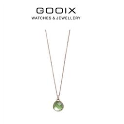 GOOIX - Colar Gooix®917-05369